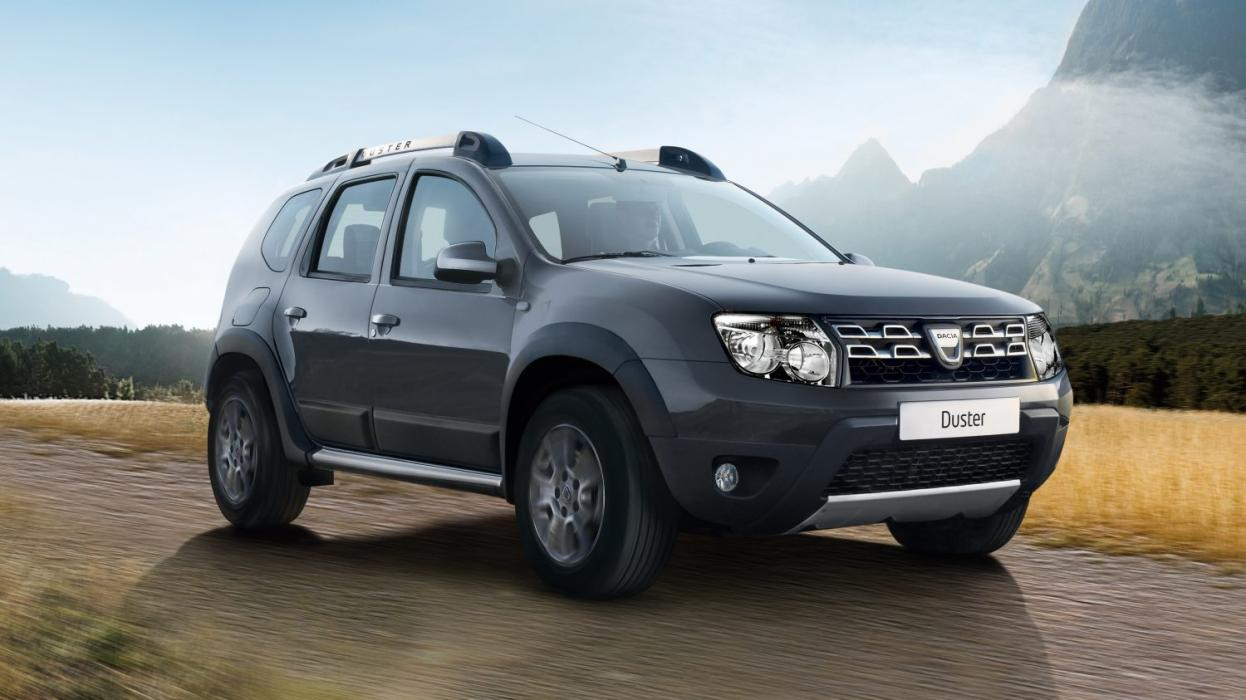 location dacia duster 2x4 agadir marrakech casablanca. Black Bedroom Furniture Sets. Home Design Ideas