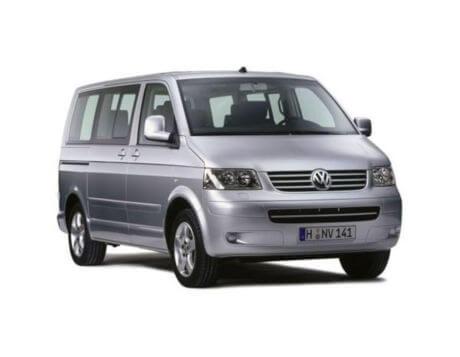 minibus-9-places-premium (1)