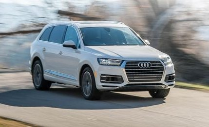 2017-audi-q7-30t-instrumented-test-review-car-and-driver-photo-664568-s-429x262