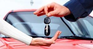 location voiture diesel agadir