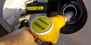 location voiture diesel marrakech