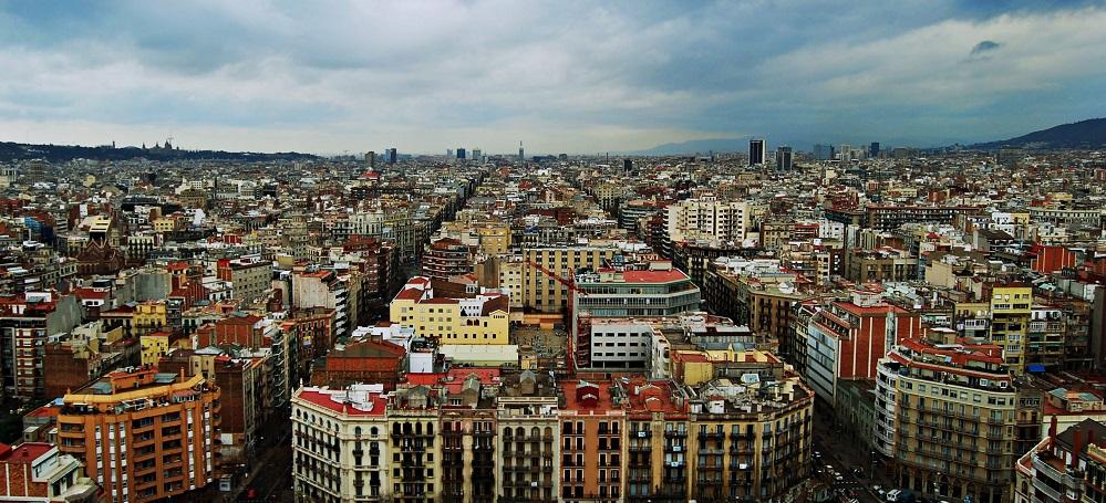 barcelone-ville-appartements