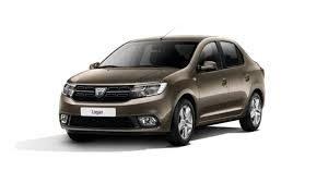 Location Dacia Logan Rayhane Cars