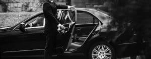 location voiture de luxe rayhane cars