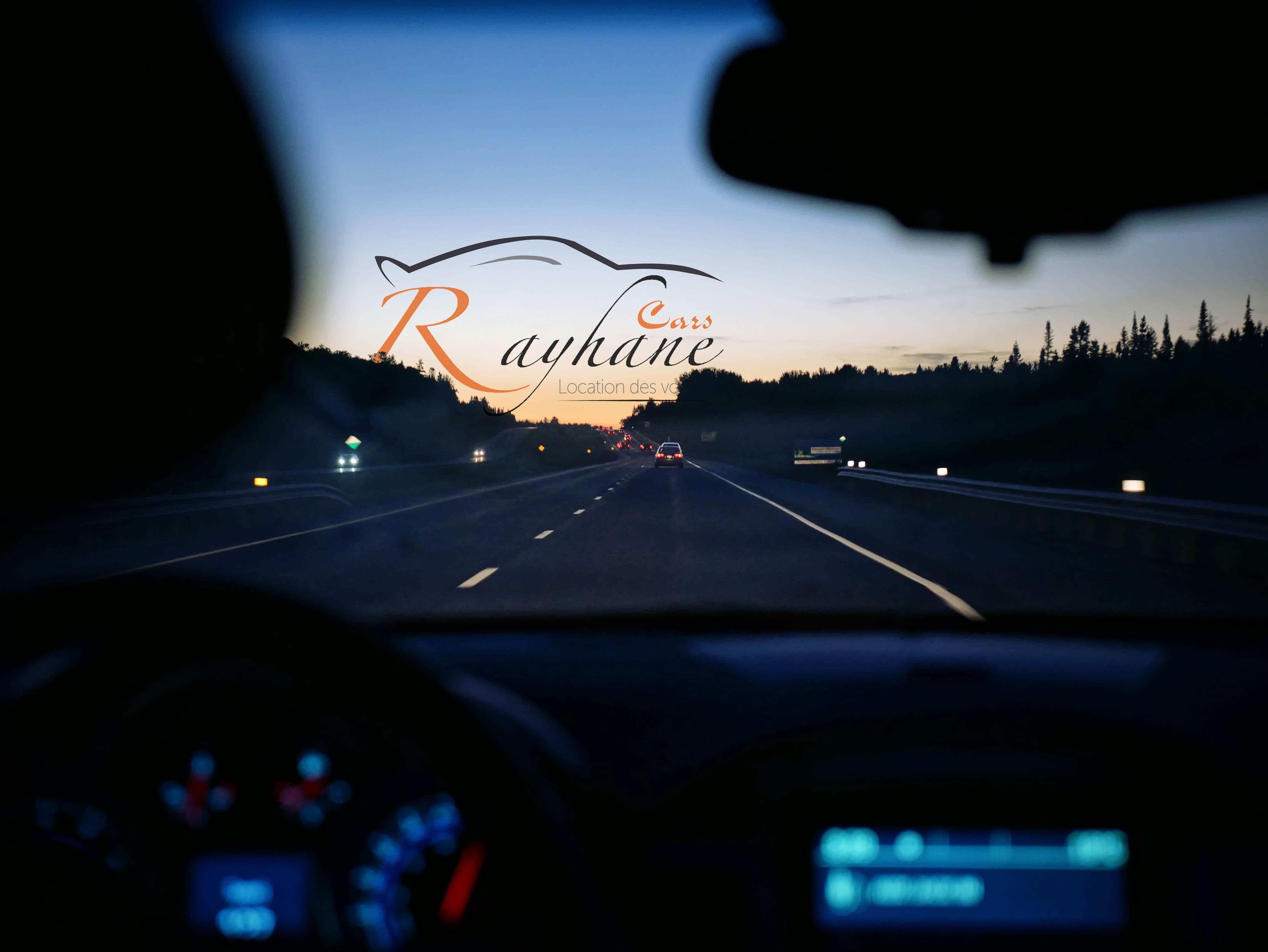 reste concentré derrière le volant